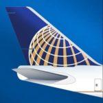 ユナイテッド航空を批判した画像が面白い