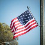 トランプ、アメリカ国歌をリスペクトするウサイン・ボルトの動画をアップ